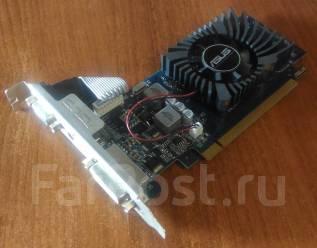 GeForce GT 610