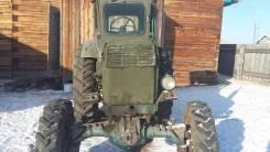 ЛТЗ Т-40АМ. Продаю трактор модели т 40 ам. (Сороковка), 1 500 куб. см. Под заказ