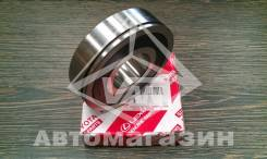 Подшипник кпп. Toyota: Hilux Surf, Tundra, 4Runner, Hiace, Hilux, Land Cruiser, Regius Ace, Land Cruiser Prado, Dyna, Fortuner, Toyoace, Quick Deliver...