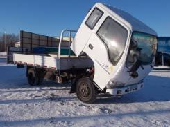 FAW. Хороший грузовик по доступной цене., 3 500 куб. см., 3 000 кг.