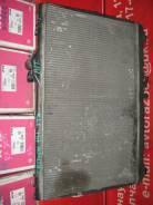 Радиатор охлаждения Toyota Crown JZX150 16400-50220