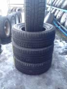 Michelin Latitude X-Ice. Зимние, без шипов, износ: 5%, 4 шт