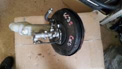 Вакуумный усилитель тормозов. Mazda Atenza Sport, GY3W, GYEW Mazda Atenza, GGES, GG3S, GG3P, GGEP