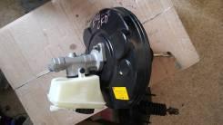 Вакуумный усилитель тормозов. BMW 3-Series, E46/3, E46/2, E46/4