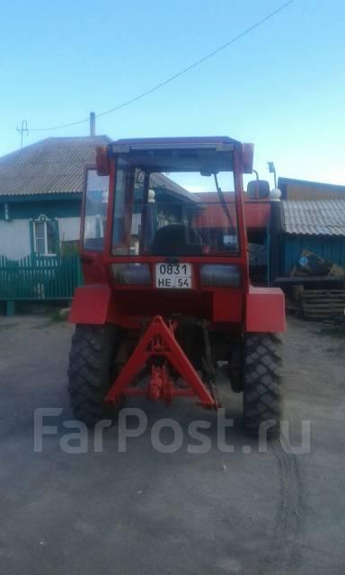 Трактор Дт20 Инструкция
