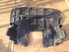 Защита двигателя. Toyota Verossa, GX115, GX110, JZX110 Toyota Mark II Wagon Blit, GX110, JZX110 Toyota Mark II, JZX115, GX110, GX115, JZX110 Двигатели...