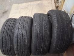 Bridgestone Regno GRV. Летние, 2013 год, износ: 20%, 4 шт