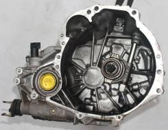 Механическая коробка переключения передач. Nissan Primera, WQP11 Nissan AD, VFY11 Nissan Wingroad, VFY11 Двигатели: QG15DE, QG15DE LEV