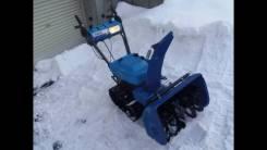 Yamaha. Продам снегоуборщик jamaha 560, 250 куб. см.