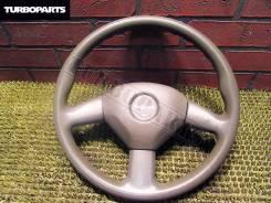 Руль. Suzuki Jimny, JB33W, JB43W Suzuki Jimny Wide, JB33W, JB43W Двигатели: M13A, G13B