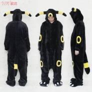 Пижамы–кигуруми. 42, 44, 48. Под заказ