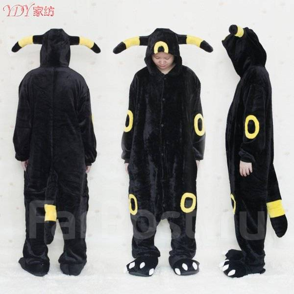 Продам необычную пижаму кигуруми - Одежда для дома и сна во Владивостоке 7caa7195791d1