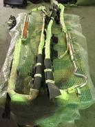 Подушка безопасности. Infiniti FX35