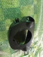 Панель рулевой колонки. Infiniti FX35