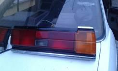 Стоп-сигнал. Toyota Mark II, GX61