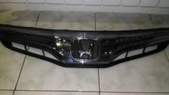 Решетка радиатора. Honda Fit Hybrid, GP1