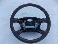 Руль. Toyota Gaia, SXM10, SXM15G, SXM10G, SXM15