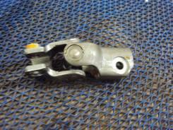 Карданчик рулевой. Honda MDX, YD1 Двигатель J35A