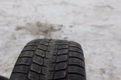 Bridgestone Blizzak LM-25 4x4. Зимние, без шипов, износ: 40%, 4 шт