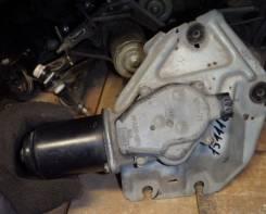 Мотор стеклоочистителя. Subaru Mitsubishi Honda