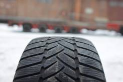 Dunlop Grandtrek WT M3. Зимние, без шипов, износ: 30%, 1 шт