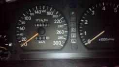 Продам табло stealth на 300кмч на 90 кузов. Dodge Stealth. Под заказ