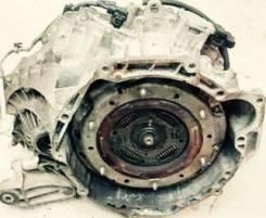 Пыльник кпп. Ford Focus Двигатель 1 6 TIVCT
