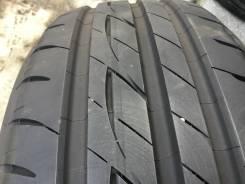 Bridgestone Ecopia PZ-X. Летние, 2011 год, износ: 5%, 1 шт