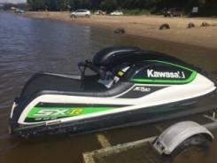 Kawasaki. 800,00л.с., Год: 2009 год
