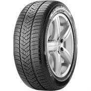Pirelli Scorpion Winter. Зимние, без шипов, без износа
