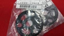 Прокладка клапана EGR (ORIGINAL) 11033-43G03