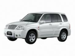 Suzuki Escudo. Продам ПТС 2005г, TL52W, один собственник, полный пакет