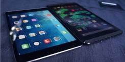 Apple iPad. Под заказ
