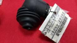Пыльник раздатки (ORIGINAL) 32859-20J02