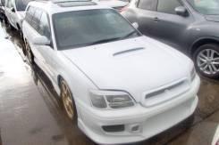 Subaru Legacy Wagon. BH5, EJ208