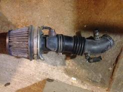 Фильтр нулевого сопротивления. Nissan Primera, P11, P11E