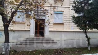Сдается торгово-офисное помещение в центре на ул. Одесской. (76 кв м). 76 кв.м., Одесская, 1, р-н Ленинский