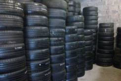Nexen/Roadstone N'blue ECO. Летние, 2014 год, износ: 20%, 4 шт