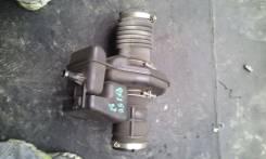 Патрубок воздухозаборника. Nissan Murano, PNZ50 Двигатель VQ35DE