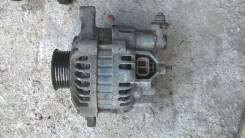 Генератор. Nissan Almera Двигатели: QG15DE, QG18DE