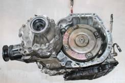 Автоматическая коробка переключения передач. Nissan Avenir, PNW11 Двигатель SR20DET
