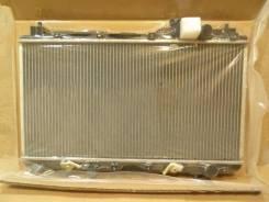 Радиатор двс пластинчатый HONDA CR-V RD1-3 / ORTHIA `96-01 2.0L (19010P3F901 / HD0004 / SAT)