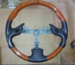 Руль. Toyota GS300, JZS160 Toyota Aristo, JZS161, JZS160