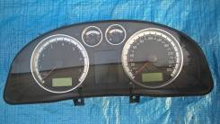 Спидометр. Volkswagen Passat, 3B3, 3B6, 3B