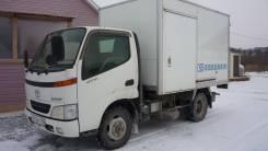 Грузо-перевозкифургон.2000. кг.9. куб.4. вд.