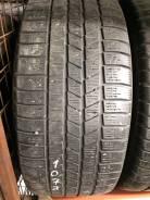 Pirelli Scorpion Ice&Snow. Зимние, без шипов, 2003 год, износ: 40%, 2 шт