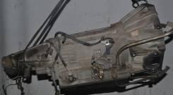 Автоматическая коробка переключения передач. Nissan Homy, KEE24 Nissan Caravan, KEE24 Двигатель VG30E