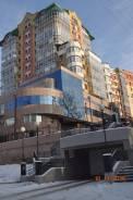 Места парковочные. ул. Истомина 64, р-н Центральный, 20 кв.м., электричество