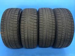 Bridgestone, 205/60R16
