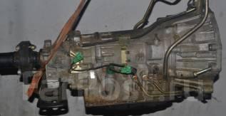 АКПП. Nissan Cima, GF50 Двигатель VK45DD